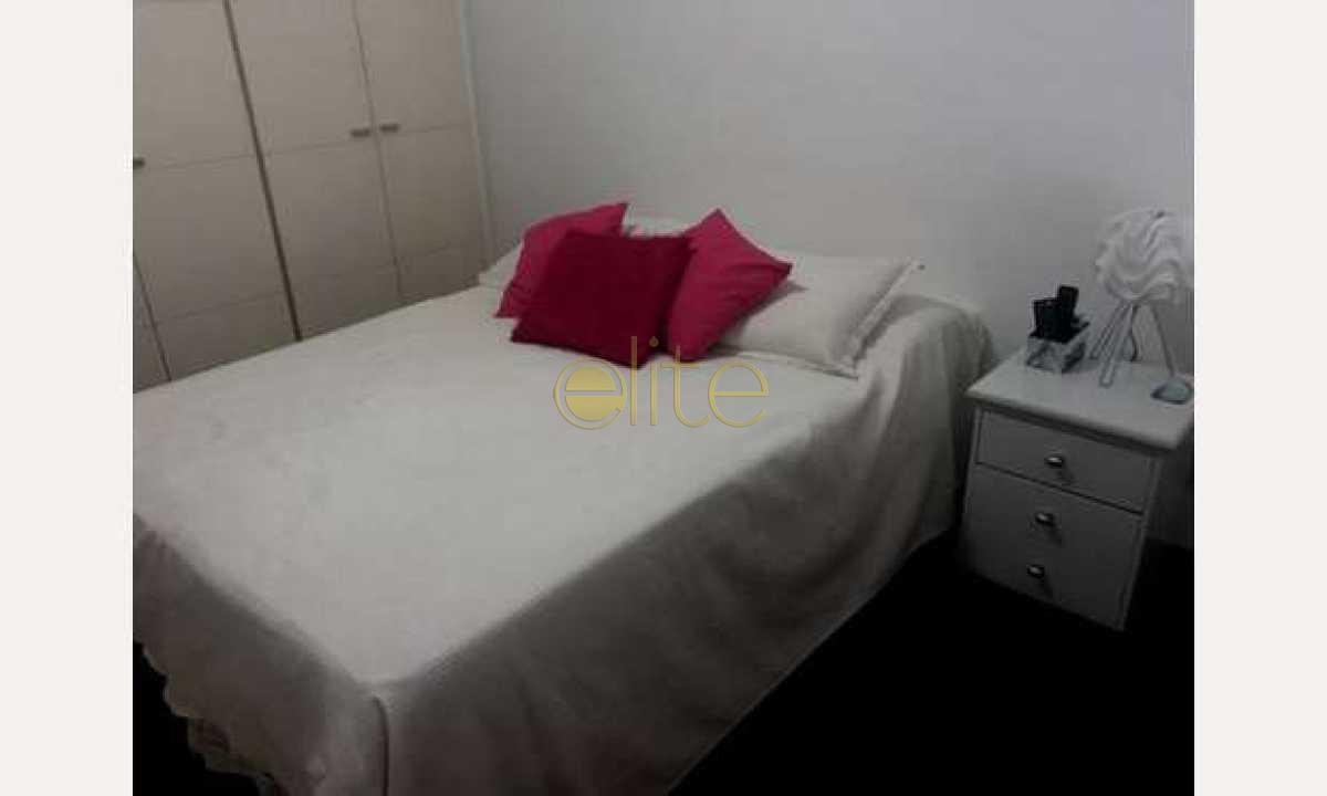 1dfea33f-cfc7-4e61-8088-f55113 - Casa À Venda no Condomínio Rio Mar - Barra da Tijuca - Rio de Janeiro - RJ - EBCN40085 - 10
