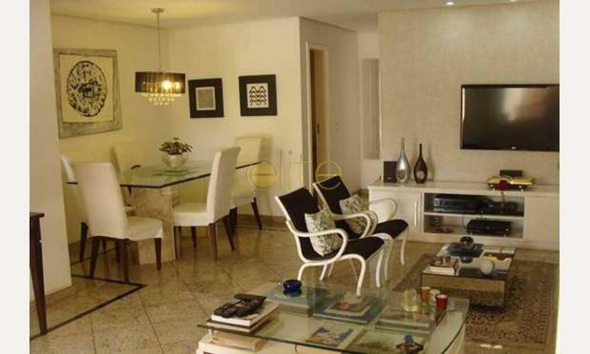 8a491577-ecf4-4a99-905d-0faef1 - Casa À Venda no Condomínio Rio Mar - Barra da Tijuca - Rio de Janeiro - RJ - EBCN40085 - 5