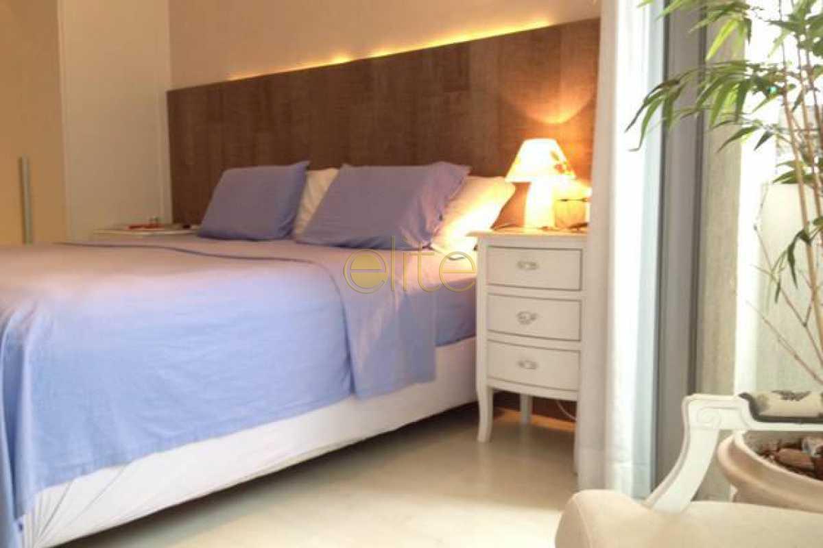 279710014923453 - Apartamento À Venda no Condomínio Santa Monica Jardins Club - Barra da Tijuca - Rio de Janeiro - RJ - EBAP40061 - 11