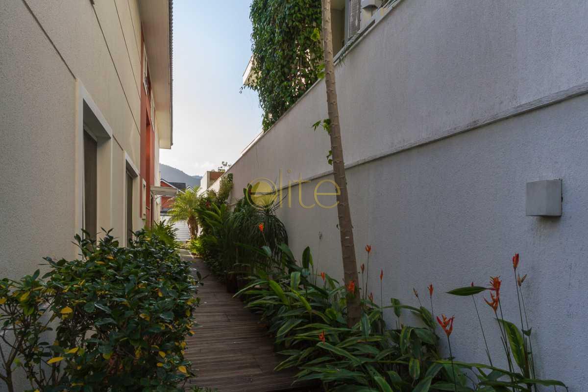 IMG_1643 - Casa À Venda no Condomínio Blue Houses - Barra da Tijuca - Rio de Janeiro - RJ - EBCN50093 - 13