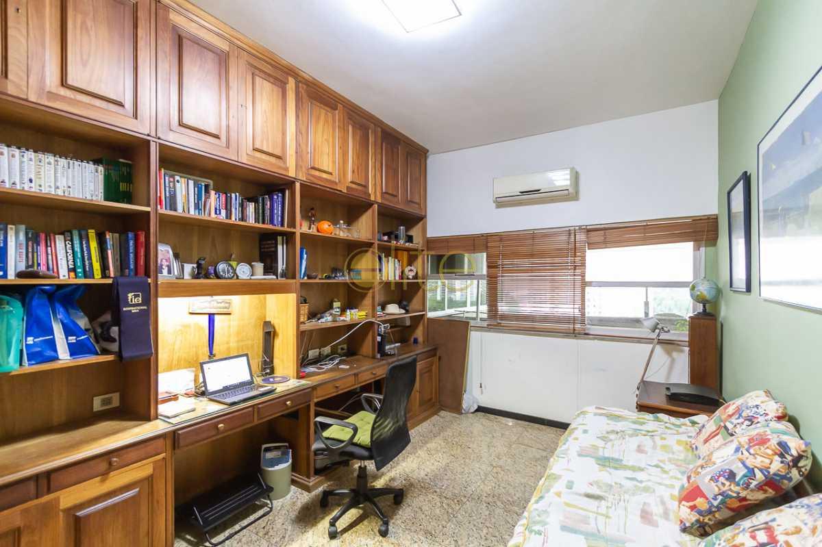 CONDOMINIO ATLANTICO SUL - APARTAMENTO 4QUARTOS A VENDA NO CONDOMÍNIO ATLÂNTICO SUL - EBAP40064 - 11