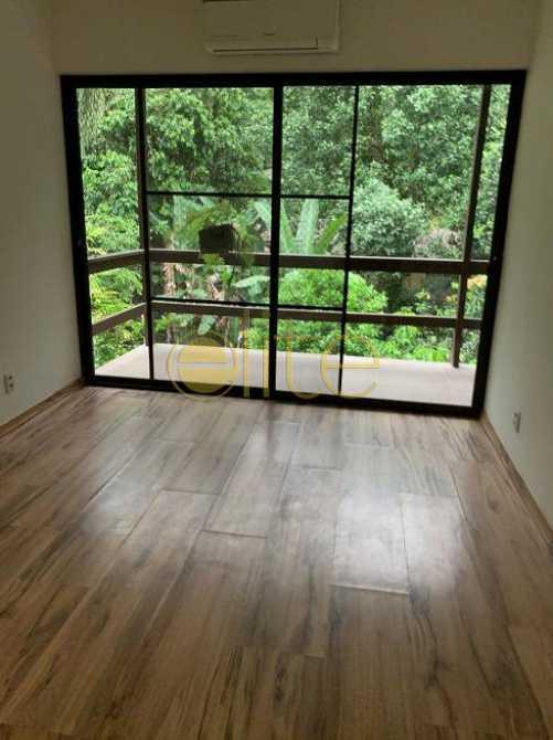 5 - Casa em Condomínio 3 quartos para alugar Itanhangá, Rio de Janeiro - R$ 9.000 - EBCN30012 - 7