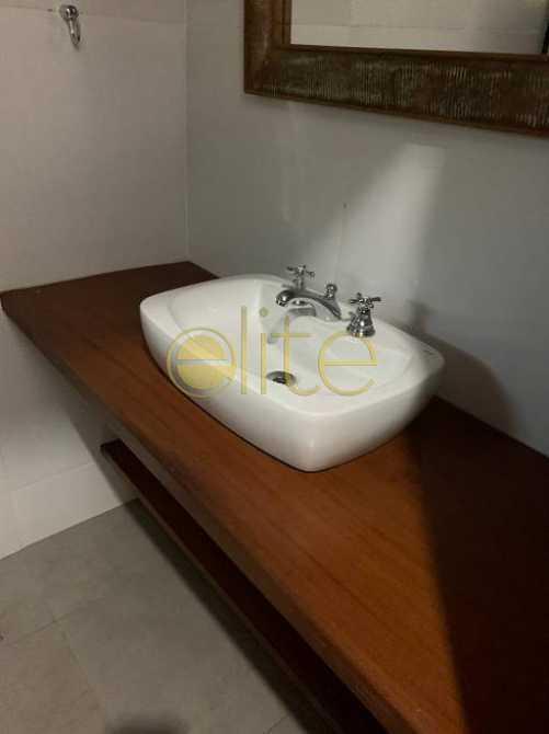 7 - Casa em Condomínio 3 quartos para alugar Itanhangá, Rio de Janeiro - R$ 9.000 - EBCN30012 - 9