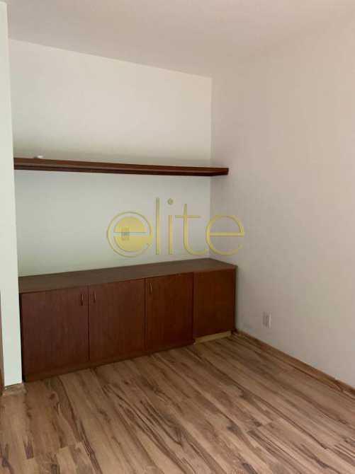 8 - Casa em Condomínio 3 quartos para alugar Itanhangá, Rio de Janeiro - R$ 9.000 - EBCN30012 - 10