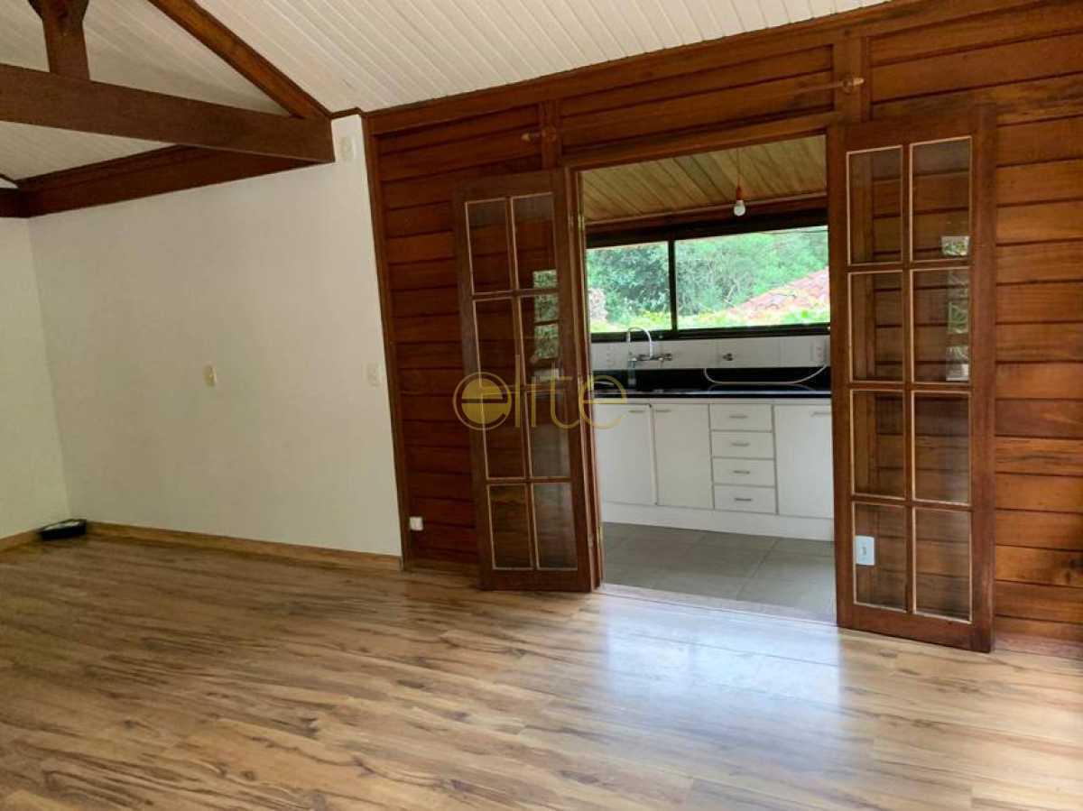 10 - Casa em Condomínio 3 quartos para alugar Itanhangá, Rio de Janeiro - R$ 9.000 - EBCN30012 - 12