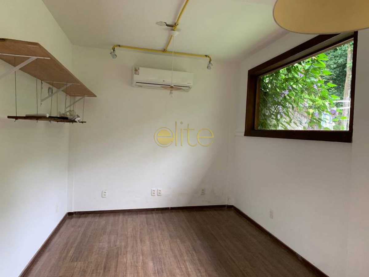 15 - Casa em Condomínio 3 quartos para alugar Itanhangá, Rio de Janeiro - R$ 9.000 - EBCN30012 - 17
