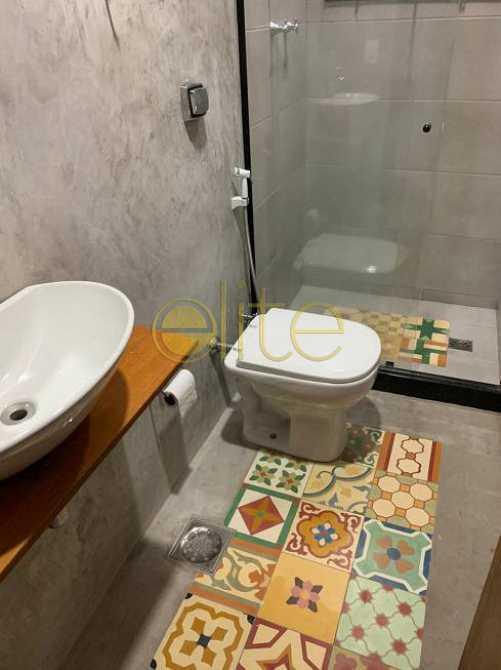 21 - Casa em Condomínio 3 quartos para alugar Itanhangá, Rio de Janeiro - R$ 9.000 - EBCN30012 - 23