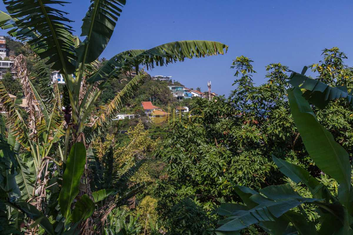 TERRENO A VENDA JOATINGA 9 - Terreno Condomínio Joatinga, Joá, Rio de Janeiro, RJ À Venda - EBUF00016 - 10