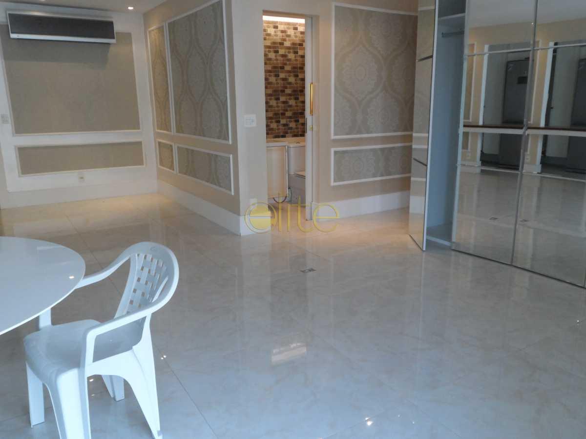 026 - Apartamento À Venda no Condomínio Peninsula - Way - Barra da Tijuca - Rio de Janeiro - RJ - EBAP20074 - 6
