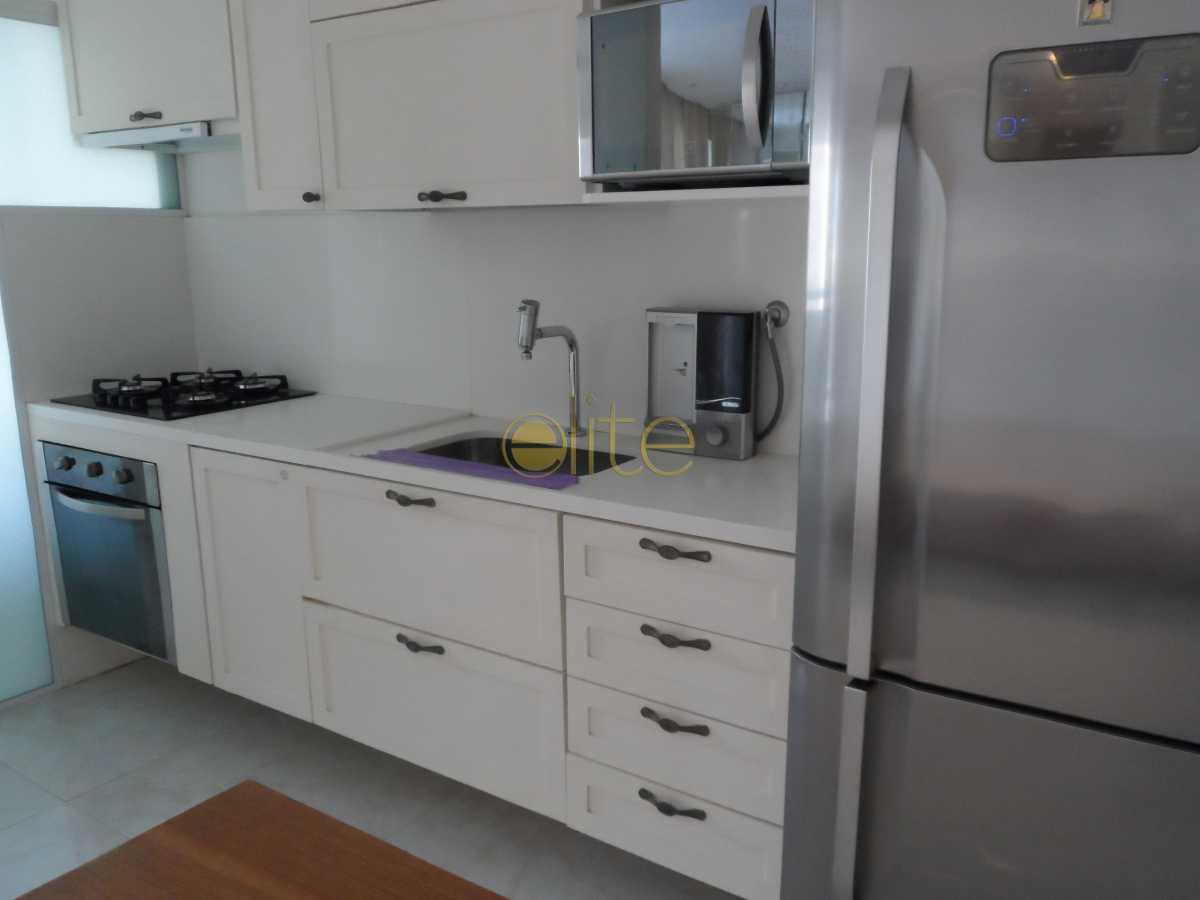 029 - Apartamento Condomínio Peninsula - Way , Avenida dos Flamboyants,Barra da Tijuca, Barra da Tijuca,Rio de Janeiro, RJ À Venda, 2 Quartos, 80m² - EBAP20074 - 9