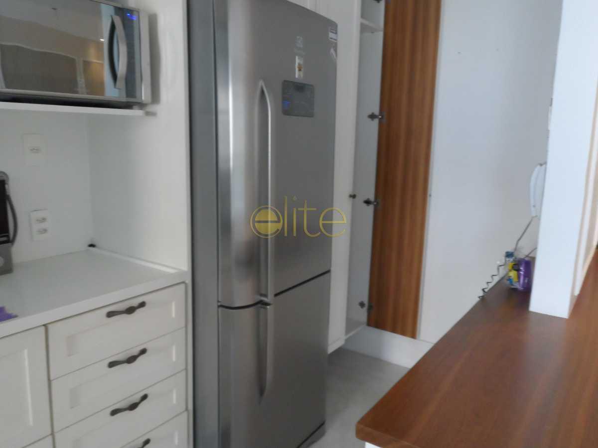 030 - Apartamento À Venda no Condomínio Peninsula - Way - Barra da Tijuca - Rio de Janeiro - RJ - EBAP20074 - 10