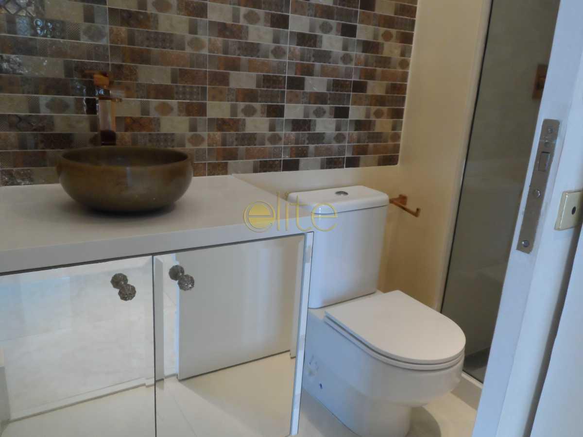 031 - Apartamento À Venda no Condomínio Peninsula - Way - Barra da Tijuca - Rio de Janeiro - RJ - EBAP20074 - 11