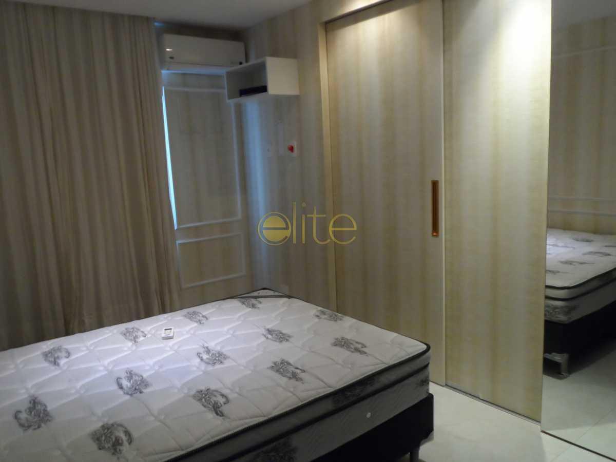 033 - Apartamento À Venda no Condomínio Peninsula - Way - Barra da Tijuca - Rio de Janeiro - RJ - EBAP20074 - 13