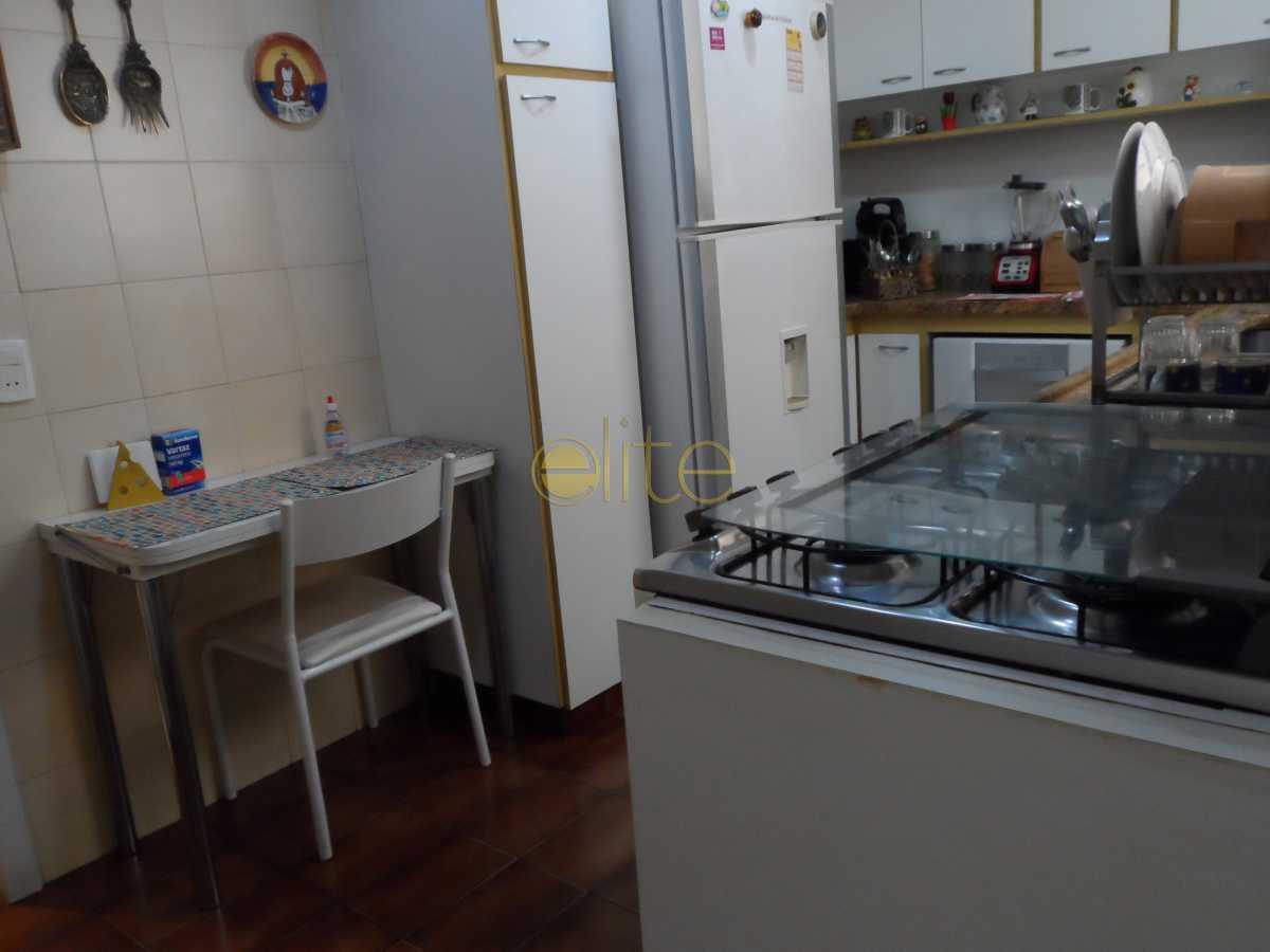 028 - APARTAMENTO A VENDA JARDIM OCEÂNICO - EBAP30098 - 8