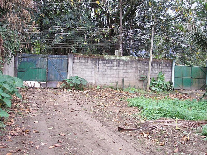 FOTO1 - Terreno à venda Vargem Grande, Rio de Janeiro - R$ 3.500.000 - 80003 - 1