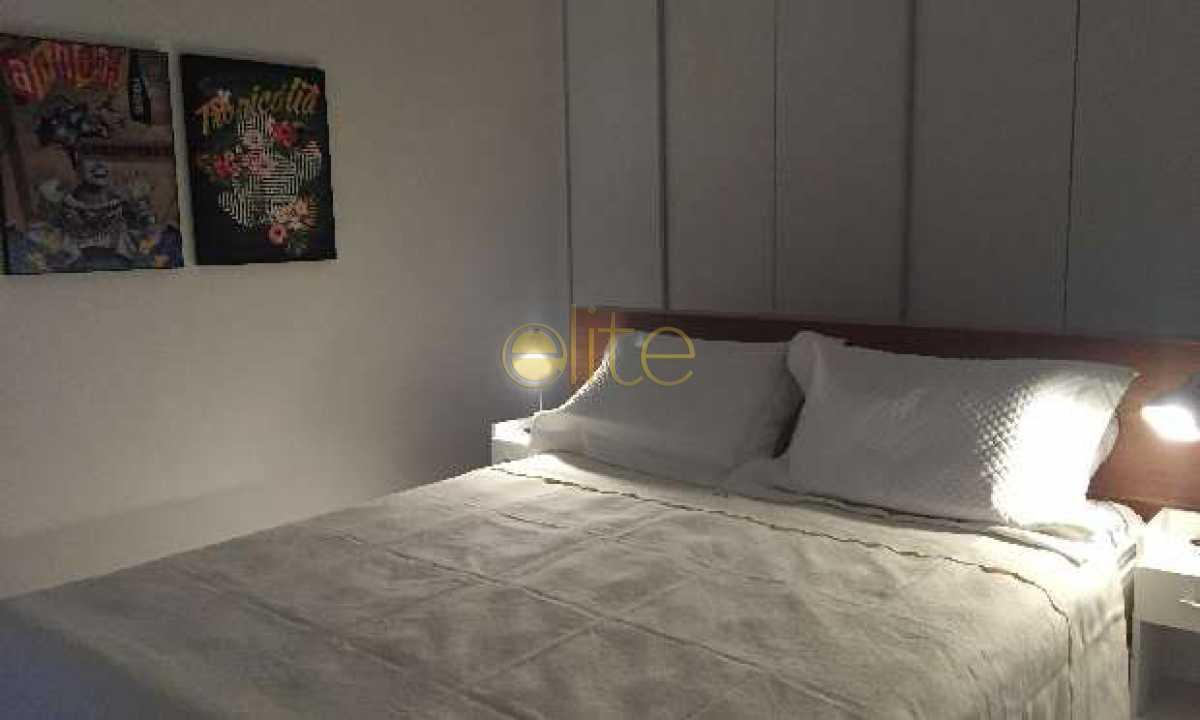 05 - Apartamento Para Alugar - Jardim Oceânico - Rio de Janeiro - RJ - EBAP30102 - 6