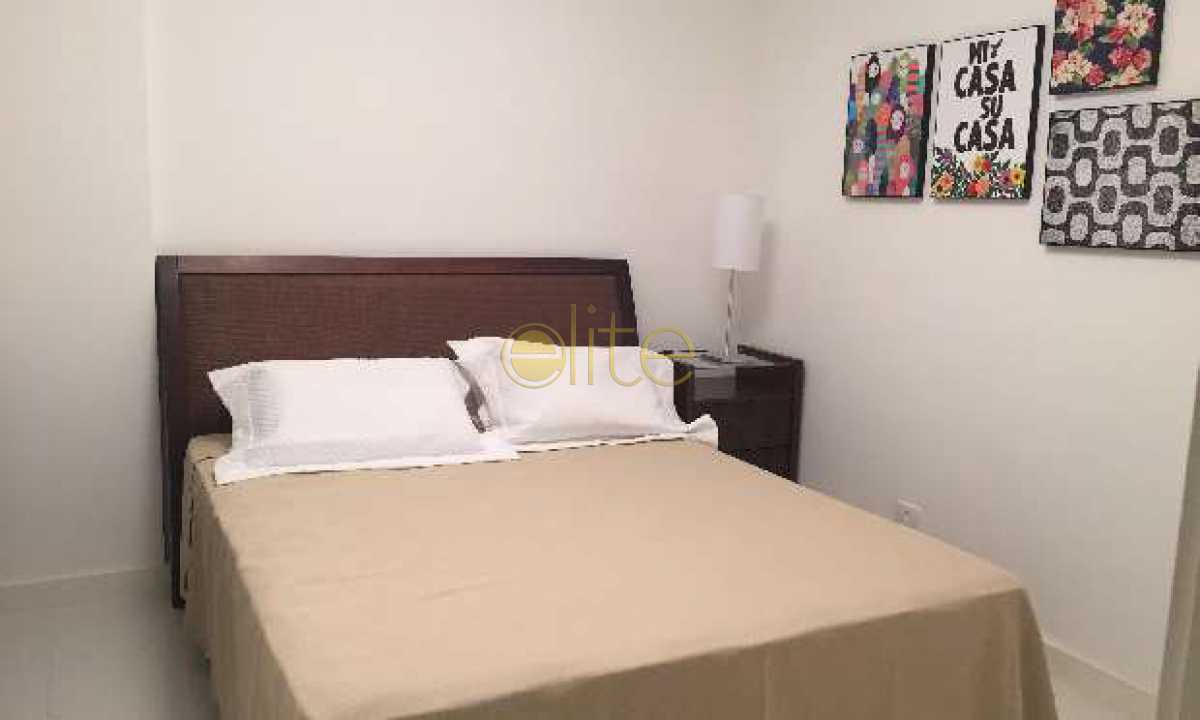 06 - Apartamento Para Alugar - Jardim Oceânico - Rio de Janeiro - RJ - EBAP30102 - 7