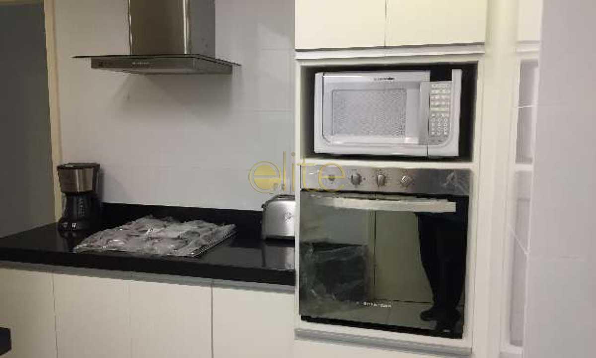 08 - Apartamento Para Alugar - Jardim Oceânico - Rio de Janeiro - RJ - EBAP30102 - 9
