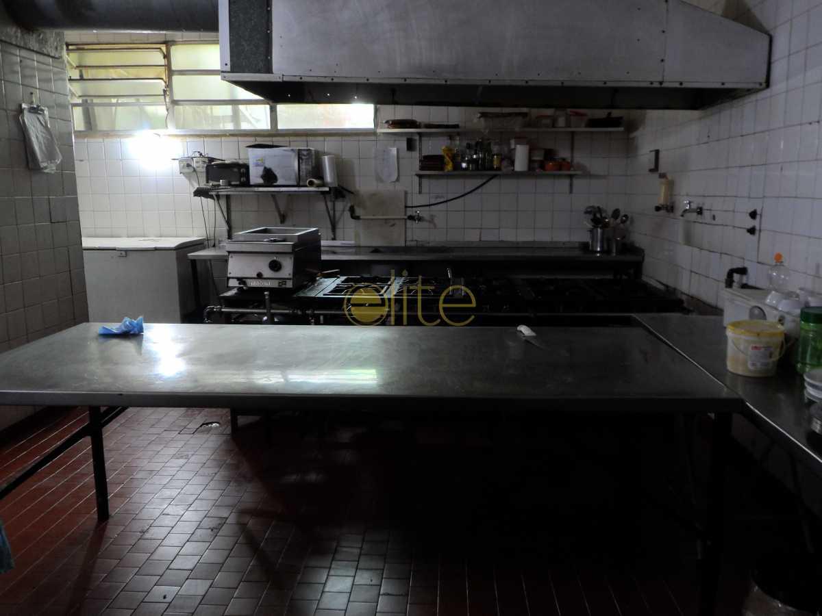 054 - Casa em Condomínio Joatinga, Joá, Rio de Janeiro, RJ À Venda, 7 Quartos, 880m² - EBCN70005 - 11