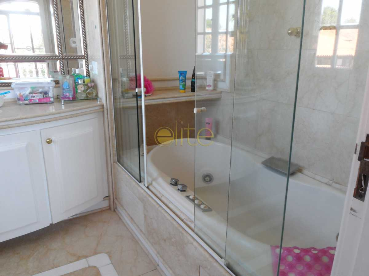 22 - Casa Para Alugar no Condomínio Nova Ipanema - Barra da Tijuca - Rio de Janeiro - RJ - EBCN40108 - 25