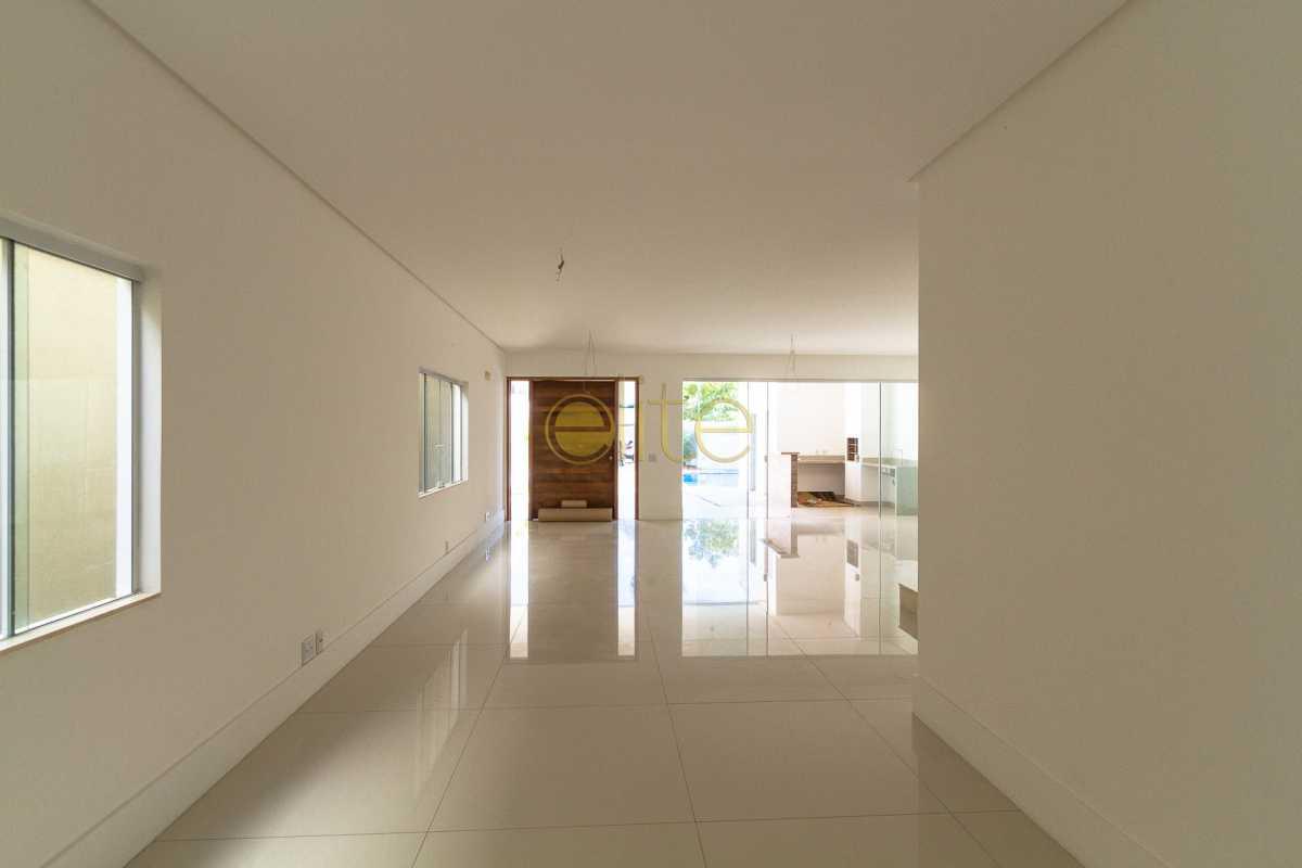 CASA A VENDA BLUE HOUSE BARRA  - Casa À Venda no Condomínio Blue Houses - Barra da Tijuca - Rio de Janeiro - RJ - EBCN50131 - 9