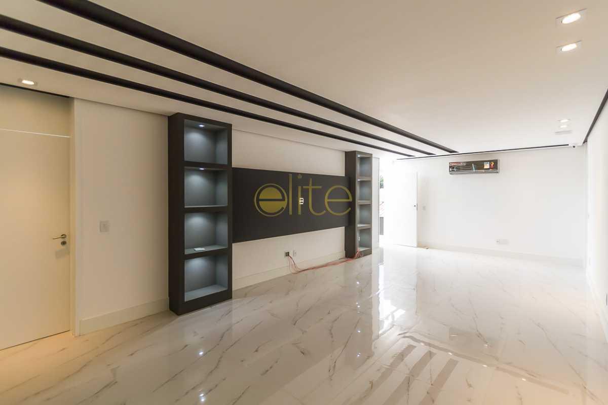 IMG_6140 - Casa À Venda no Condomínio Lagoa Mar Norte - Barra da Tijuca - Rio de Janeiro - RJ - EBCN50136 - 30