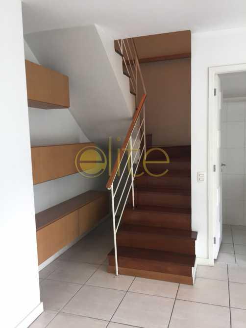 5 - Apartamento À Venda no Condomínio Biarritz - Leblon - Rio de Janeiro - RJ - EBAP20081 - 6