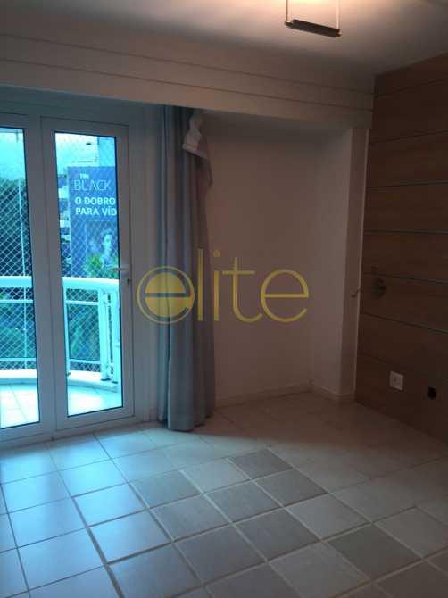 7 - Apartamento À Venda no Condomínio Biarritz - Leblon - Rio de Janeiro - RJ - EBAP20081 - 8