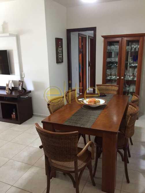 3. - Apartamento À Venda no Condomínio Mandala - Barra da Tijuca - Rio de Janeiro - RJ - EBAP30113 - 4