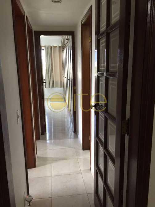 4. - Apartamento À Venda no Condomínio Mandala - Barra da Tijuca - Rio de Janeiro - RJ - EBAP30113 - 5