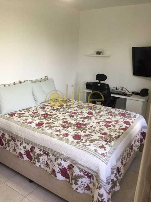 5. - Apartamento À Venda no Condomínio Mandala - Barra da Tijuca - Rio de Janeiro - RJ - EBAP30113 - 6
