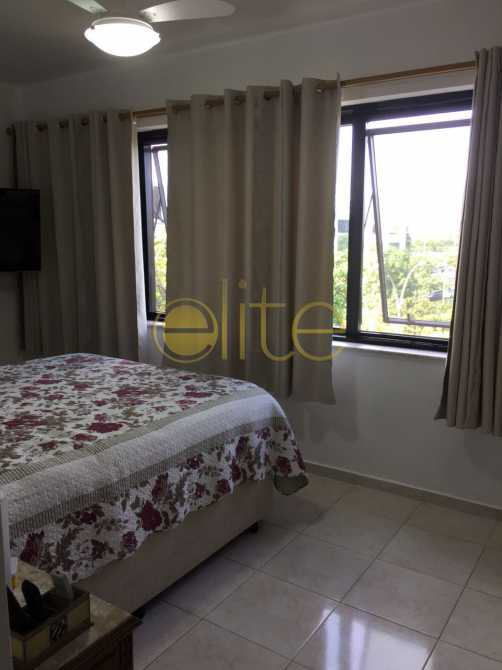 6. - Apartamento À Venda no Condomínio Mandala - Barra da Tijuca - Rio de Janeiro - RJ - EBAP30113 - 7
