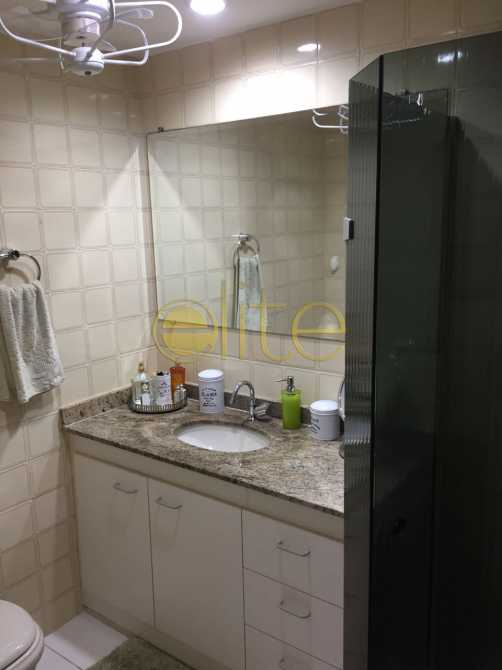 7. - Apartamento À Venda no Condomínio Mandala - Barra da Tijuca - Rio de Janeiro - RJ - EBAP30113 - 8
