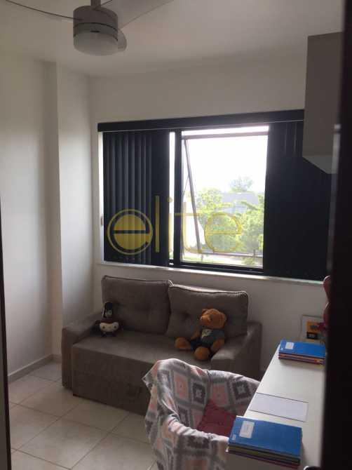 8. - Apartamento À Venda no Condomínio Mandala - Barra da Tijuca - Rio de Janeiro - RJ - EBAP30113 - 9