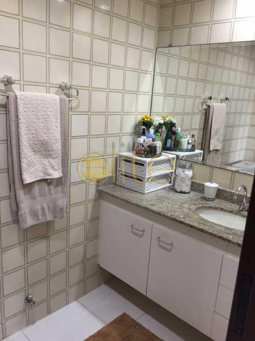 9. - Apartamento À Venda no Condomínio Mandala - Barra da Tijuca - Rio de Janeiro - RJ - EBAP30113 - 10