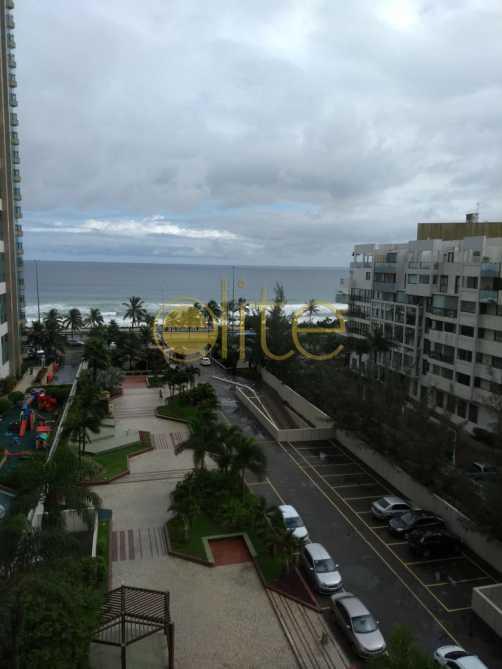 1 - Apartamento Condomínio Barra Summer Dream, Barra da Tijuca, Barra da Tijuca,Rio de Janeiro, RJ À Venda, 4 Quartos, 186m² - EBAP40099 - 10