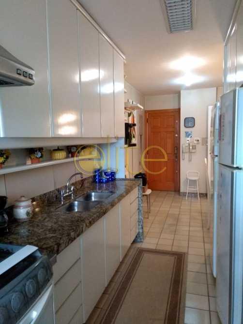 13 - Apartamento Condomínio Barra Summer Dream, Barra da Tijuca, Barra da Tijuca,Rio de Janeiro, RJ À Venda, 4 Quartos, 186m² - EBAP40099 - 23