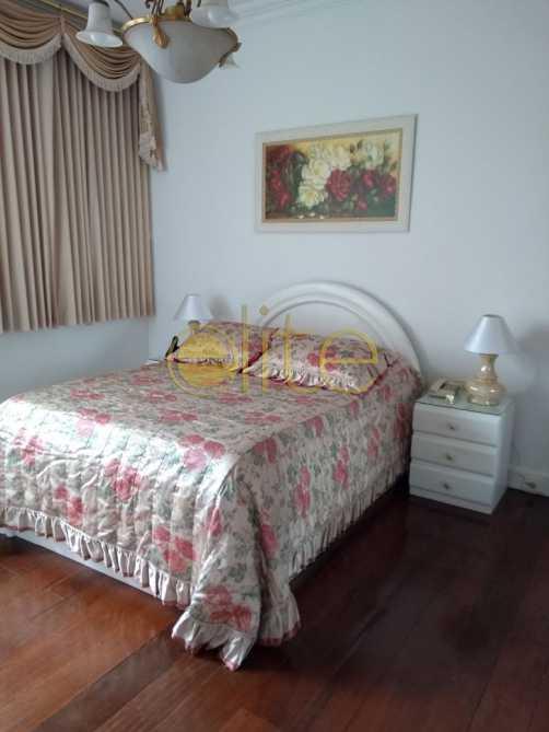 14 - Apartamento Condomínio Barra Summer Dream, Barra da Tijuca, Barra da Tijuca,Rio de Janeiro, RJ À Venda, 4 Quartos, 186m² - EBAP40099 - 20