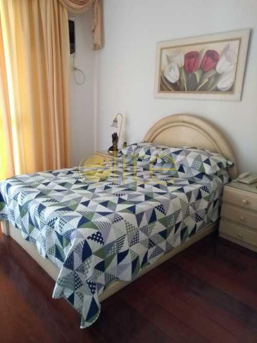24 - Apartamento Condomínio Barra Summer Dream, Barra da Tijuca, Barra da Tijuca,Rio de Janeiro, RJ À Venda, 4 Quartos, 186m² - EBAP40099 - 17