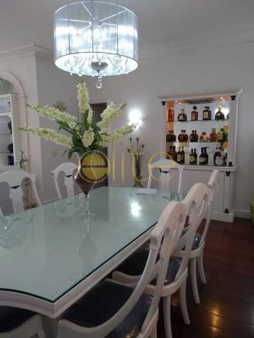28 - Apartamento Condomínio Barra Summer Dream, Barra da Tijuca, Barra da Tijuca,Rio de Janeiro, RJ À Venda, 4 Quartos, 186m² - EBAP40099 - 6
