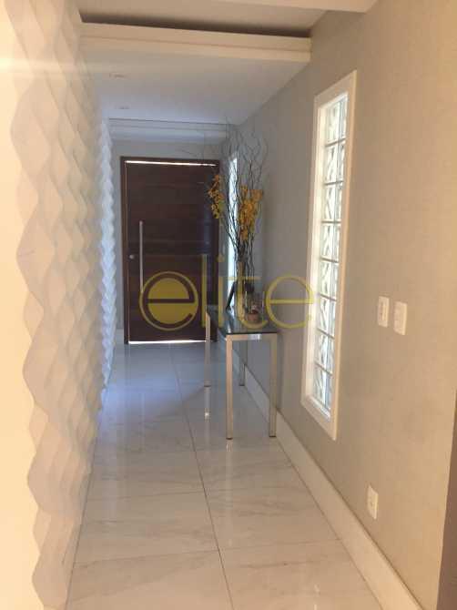 3 - Casa À Venda no Condomínio Terra Americas - Recreio dos Bandeirantes - Rio de Janeiro - RJ - EBCN50143 - 5