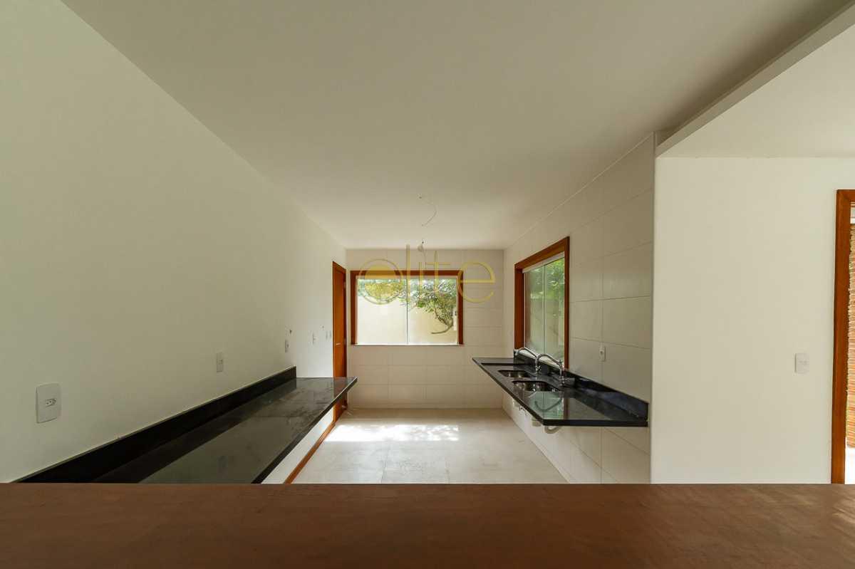 IMG_7889 - Casa em Condomínio 4 quartos à venda Manguinhos, Armação dos Búzios - R$ 1.200.000 - EBCN40126 - 4
