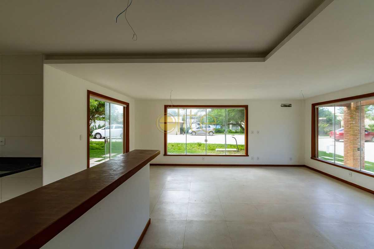 IMG_7891 - Casa À Venda no Condomínio Laguna e Mare - Manguinhos - Armação dos Búzios - RJ - EBCN40126 - 5