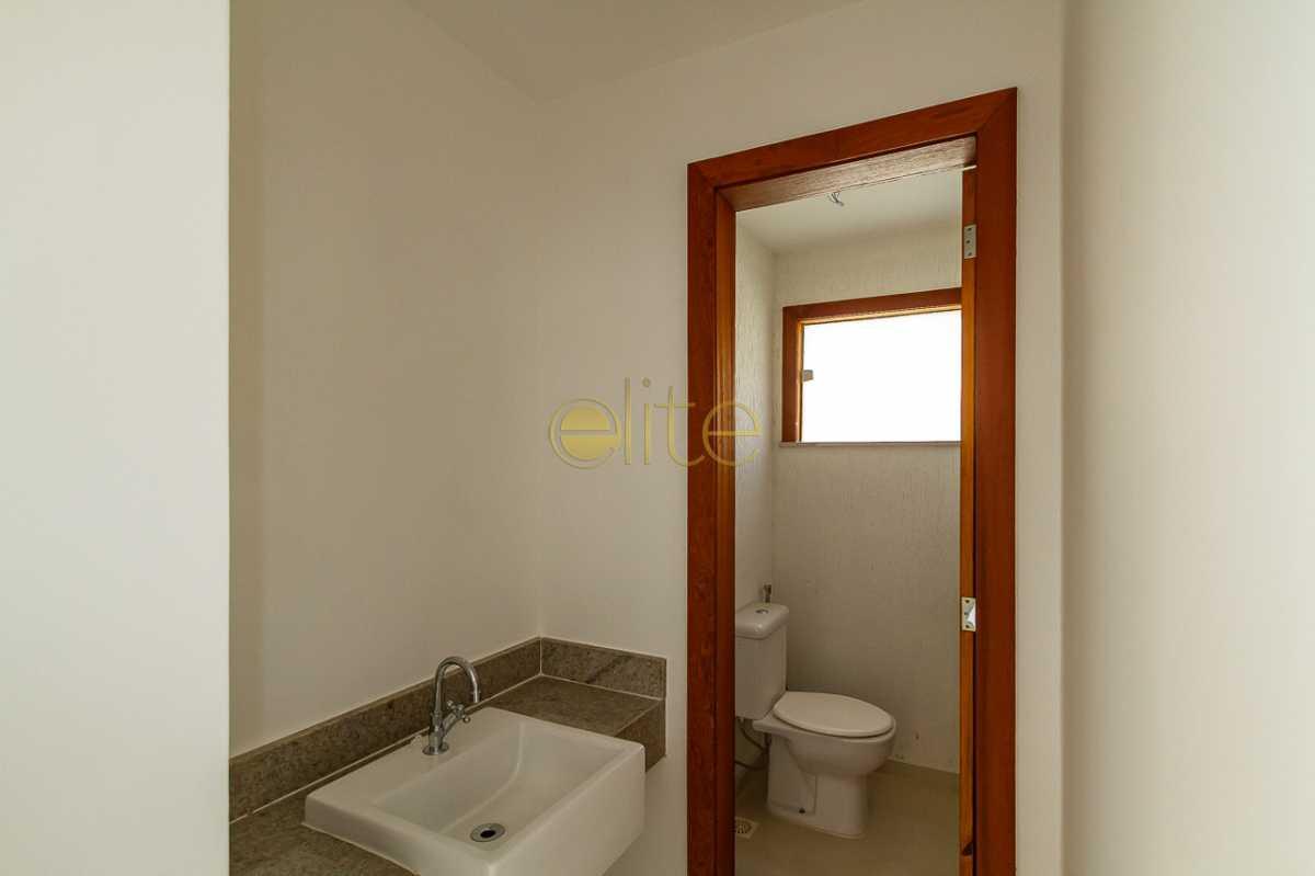 IMG_7895 - Casa em Condomínio 4 quartos à venda Manguinhos, Armação dos Búzios - R$ 1.200.000 - EBCN40126 - 7