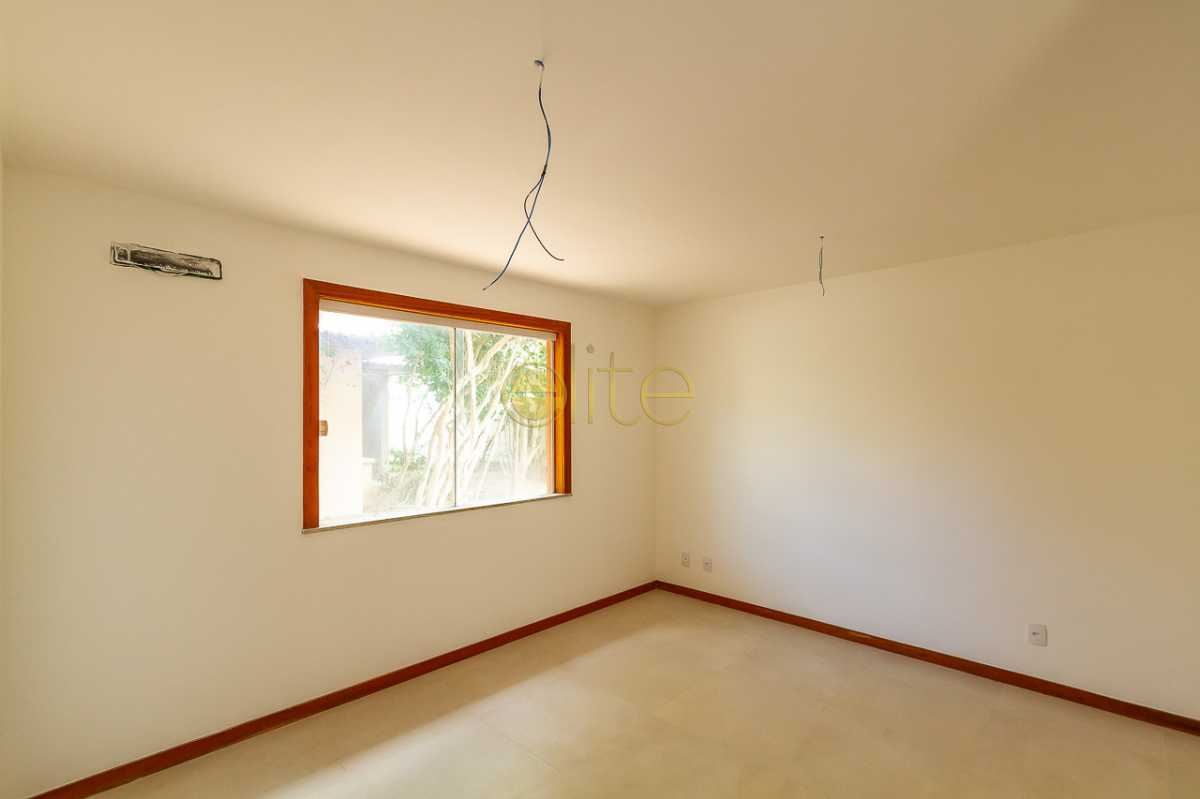 IMG_7897 - Casa À Venda no Condomínio Laguna e Mare - Manguinhos - Armação dos Búzios - RJ - EBCN40126 - 9