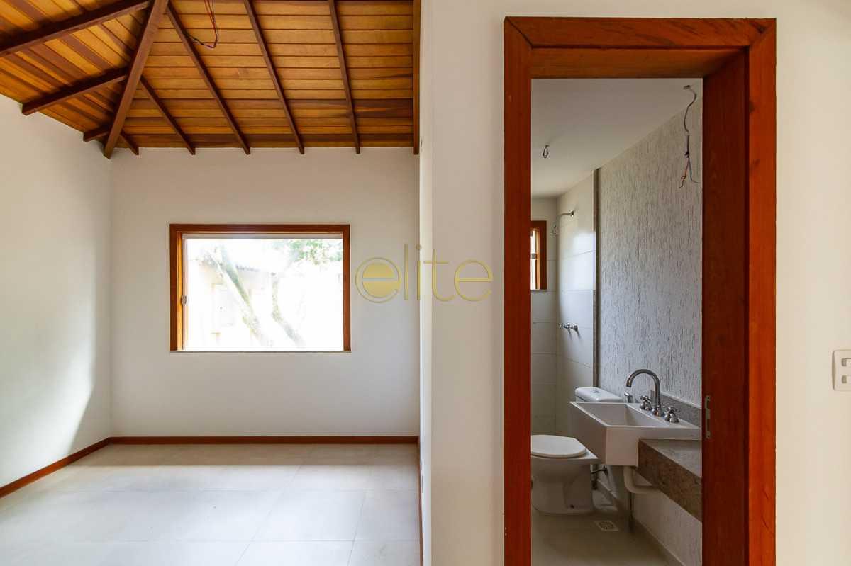 IMG_7903 - Casa À Venda no Condomínio Laguna e Mare - Manguinhos - Armação dos Búzios - RJ - EBCN40126 - 11