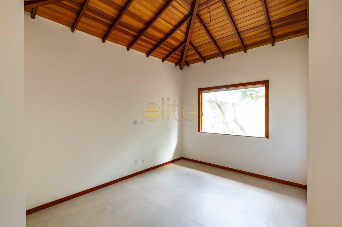 IMG_7905 - Casa À Venda no Condomínio Laguna e Mare - Manguinhos - Armação dos Búzios - RJ - EBCN40126 - 12