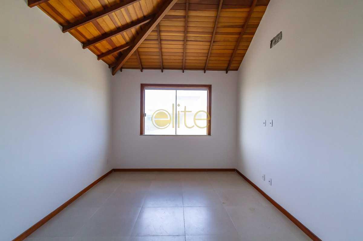 IMG_7908 - Casa À Venda no Condomínio Laguna e Mare - Manguinhos - Armação dos Búzios - RJ - EBCN40126 - 14