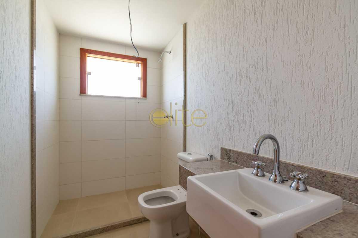 IMG_7911 - Casa À Venda no Condomínio Laguna e Mare - Manguinhos - Armação dos Búzios - RJ - EBCN40126 - 15