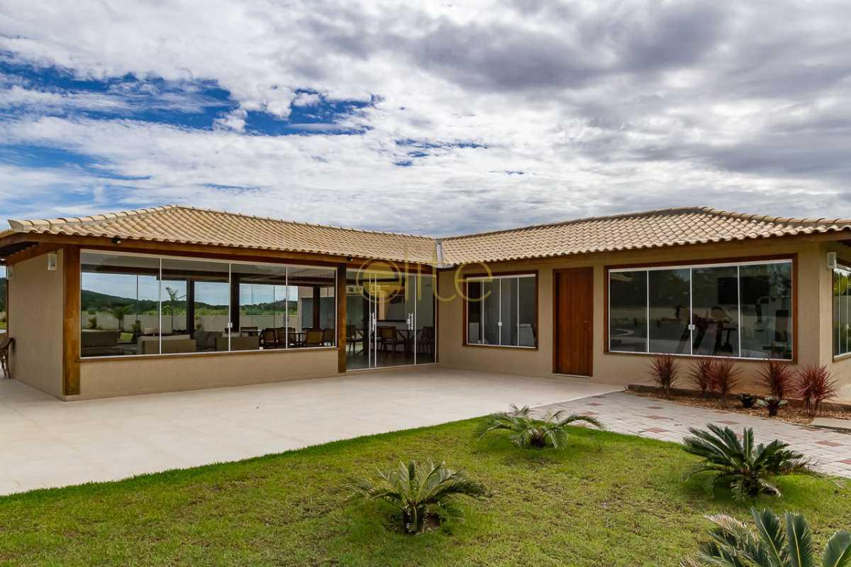 IMG_7941 - Casa em Condomínio 4 quartos à venda Manguinhos, Armação dos Búzios - R$ 1.200.000 - EBCN40126 - 21